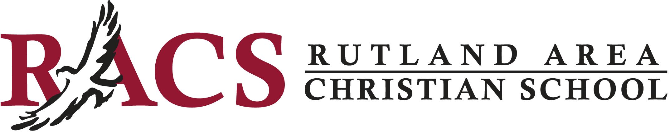 Rutland Area Christian School