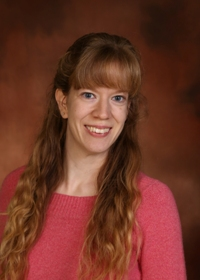 Katie Poczobut : Preschool Director