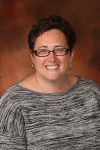 Kim McGee : Third & Fourth Grade Teacher