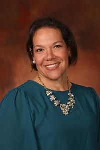 Lynn Kingsley : First & Second Grade Teacher